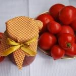 Sos pomidorowy do...