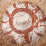 Chleb pszenno – żytni...