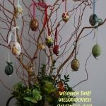 Życzenia na Święta...