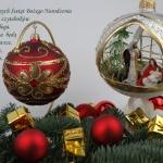 Radosnych Świąt ...