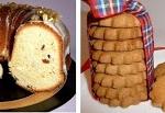 Rodzaje i typy mąki. Do...