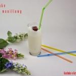 Shake waniliowy