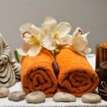 Kosmetyki ajurweyjskie