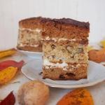 Gargamel - ciasto...