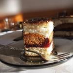 Katarzynka - ciasto z pie...