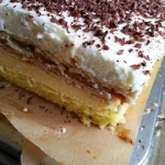 Ciasto balowe