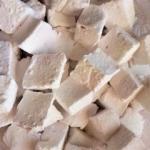 Marshmallow - domowe...