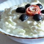 Salatka sledziowa 3-sklad...