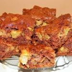 Ciasto Leniwej Gospodyni
