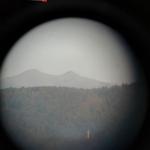 Górskie purée  serowe ...