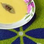 Zupa czosnkowo -...