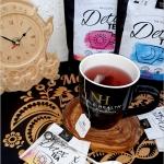 Detox Tea- herbata na dzi...