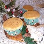 Waniliowe muffinki z...