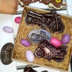 Kolory Słodyczy –...