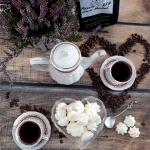 Kawa dla Ciebie, kawa...