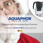 Dzbanek filtrujacy Aquaph...