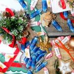 Słodkie Święta,...