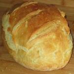 Chleb powszedni,...