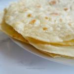 Domowe tortille-...