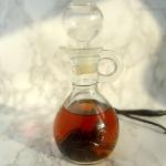 Aromat waniliowy |...