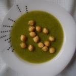Zupa krem brokulowa - die...