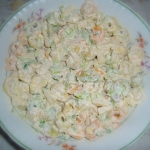 Salatka z tortellini (por...