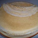 Ciasto naleśnikowe