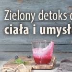 DETOKS - zapowiedź...