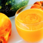 dynia + pomarańcza +...