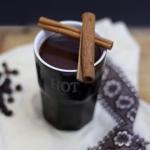 kawa + kakao + imbir +...