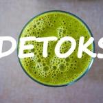3 prawdy o detoksie,...