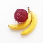 burak + banan