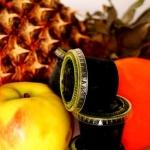 ananas + jabłko +...