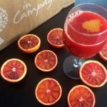 czerwone pomarańcze +...