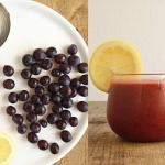 winogrona + goździki +...