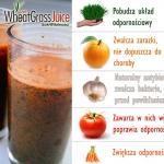 marchew + pomarańcza +...
