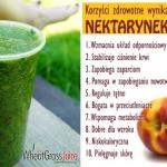 kalarepa + nektarynki +...