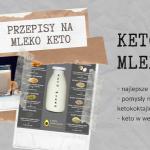 Dieta keto w wersji...