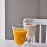 mango + gruszka +...