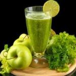 brokuł + ogórek +...