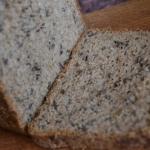 Domowy chleb - najlepszy