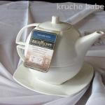 Herbata Earl Grey blue...