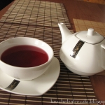 Owocowa herbatka Mexican...
