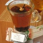 Herbatka Fitness od...