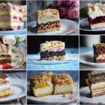 Ciasta na Święta - 65...