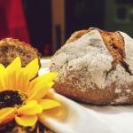 Chlebak – obowiązkowy...