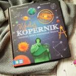 Mikołaj Kopernik....