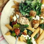 Kalerosse - nowe warzywo...