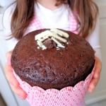 Światowy Dzien Muffina -...