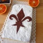 Wloskie ciasto karnawalow...